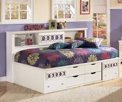 twin beds with storage. Plain With Alternative Views Inside Twin Beds With Storage I