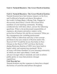 calamities essay natural calamities essay