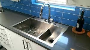 design insinkerator garbage disposal switch waste air plumbing fixtures for king