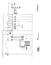 thermador oven diagram schematic all about repair and wiring thermador oven diagram schematic scd302 built in electric oven schematic diagram s301t and sc301t s301t