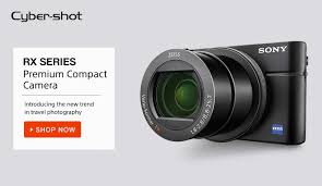latest models of sony digital camera with price. interchangeable lens camera. sony alpha. sonycyb latest models of digital camera with price