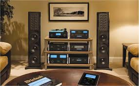 home theater system setup. home theater nyc. installation system setup