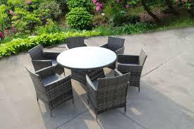 4 seasons outdoor furniture brighton