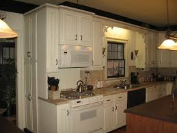 Popular Kitchen Cabinet Colors 100 Popular Kitchen Cabinets Kitchen Awesome Cabinet Colors