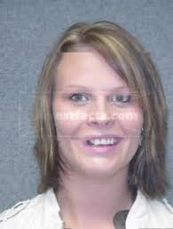 Erica Schroeder - Address, Phone Number, Public Records | Radaris