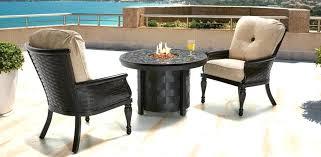 art van patio furniture phenomenal