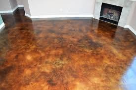 Rugged Concrete Design Of Houston Artisan Concrete Surfaceworks Custom Flooring Houston