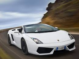 sports cars lamborghini 2014. Interesting Cars Intended Sports Cars Lamborghini 2014 O