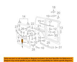 1992 chevy 1500 wiring diagram on 1992 images free download 1990 Chevy 1500 Wiring Diagram 1992 chevy 1500 wiring diagram 14 wiring diagram 1990 chevy 5 7 1992 chevy 1500 front suspension 1990 chevy k1500 wiring diagram