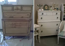 new year before after dresser