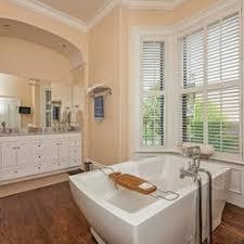 bathroom remodel boston. Brilliant Bathroom Photo Of A D Construction  Boston MA United States Bathroom Remodeling  Contractors For Remodel Boston
