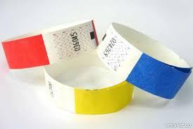 Контрольные браслеты на руку tyvek по коп и ниже Сырьё  Контрольные браслеты на руку tyvek по 67 коп и ниже Сырьё материалы Харьков на olx
