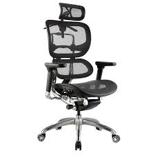 hi tech office products. Hi-Tech Ergo Chair Hi Tech Office Products U