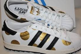 adidas shoes for girls gold. mens shoes - adidas originals jeremy scott superstar 80s ripple sneakers 8 9 10 12 for girls gold