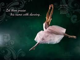 See more ideas about dance, just dance, dance art. August 2012 Dancing Desktop Calendar Free August Wallpaper