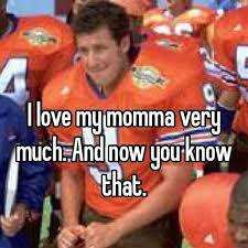 Waterboy Quotes Enchanting Adam Sandler The Water Boy Greatest Flicks Pinterest Adam