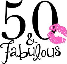 Birthday Quotes 40 And Fabulous TShirt 40 And Fabulous Birthday Amazing Fabulous Quotes