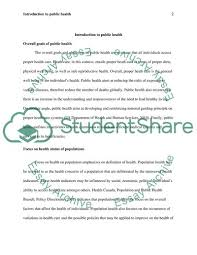 Essay Paper Writing Political Science Essay Also Essay About