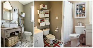 bathroom over the toilet storage ideas. Full Size Of Home Designs:bathroom Storage Over Toilet (2) Bathroom The Ideas O