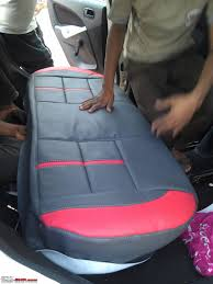 seat covers wheels ice etc edge accessories bangalore imag0877