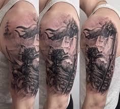 работы тату мастера забитый кот ростов на дону