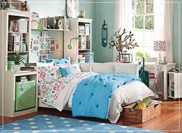bedroom ideas for teenage girls 2012. Inspirational Teenage Girl Bedroom Ideas 2012 For Girls Y