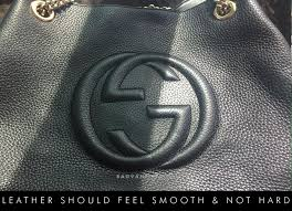 every gucci bag or gucci backpack is constructed from the finest materials leathers suedes patent leather and canvas