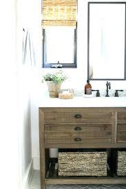 modern rustic bathroom design. Modern Rustic Bathroom Design  Space Tile .