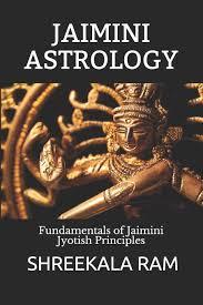 Jaimini Astrology Chart Free Jaimini Astrology Fundamentals Of Jaimini Jyotish