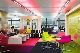 dental office colors. What Color For An Office: Excellent Office Furniture Interior Colors Ideas Dental