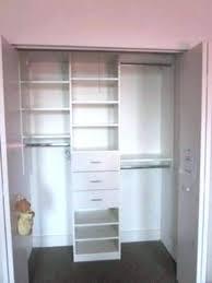 floor to ceiling closet doors floor to ceiling wardrobe floor to ceiling doors large size of floor to ceiling closet doors