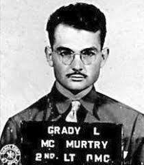 Grady Louis McMurtry - Wikipedia