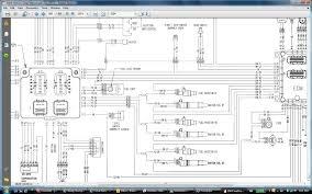 95 seadoo xp oil related keywords suggestions 95 seadoo xp oil 1994 sea doo xp wiring diagram furthermore 1997 gti