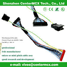 wire harness assy wire harness assy suppliers and manufacturers wire harness assy wire harness assy suppliers and manufacturers at alibaba com