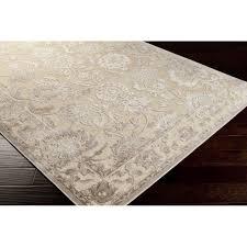 top 65 superb charcoal rug yellow and gray rug black grey rug gray and brown rug