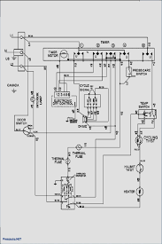 amana gas furnace electrical schematic wiring diagram sys amana gas stove wiring diagram wiring diagram inside amana gas furnace electrical schematic