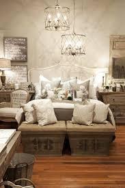 Parisian Bedroom Parisian Style Bedroom Full Parisian Style Bedroom Full