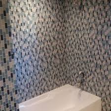 photo of sam s bathtub refinishing pacoima ca united states this tub was