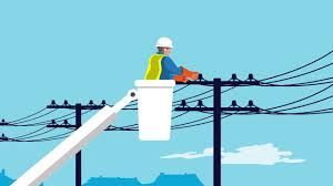 National Grid Customer Service Maintaining Your Electric Service National Grid And Customer