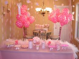 home decor 1st birthday party decorations at home remodel