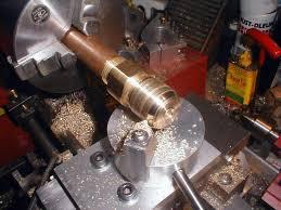 mini metal lathe projects. i mini metal lathe projects g
