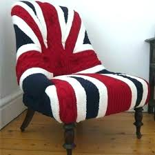 Union jack furniture Painted Furniture Union Jack Furniture Knitted Chair Love It Chairs Uk Union Jack Furniture Knitted Chair Love It Chairs Uk Myseedserverinfo Decoration Union Jack Furniture Knitted Chair Love It Chairs Uk