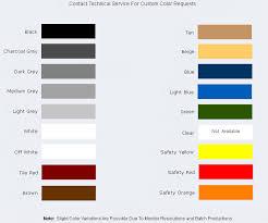 Decent Home Exterior Design 2015 Best 2012 Home Color Chart