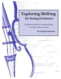 1000 ideas about teaching orchestra on pinterest music education education and school events