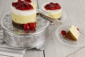 Cheesecake Display Stands Display Plateau 100 33