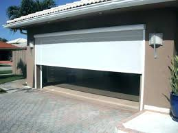 screen door for garage sliding screen garage door garage doors sliding garage door screen sliding screen screen door for garage