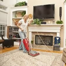 Cleaner House 11 Questions To Ask House Cleaning Services Angies List