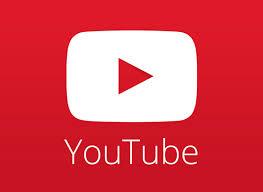 Resultado de imagen de icono canal youtube