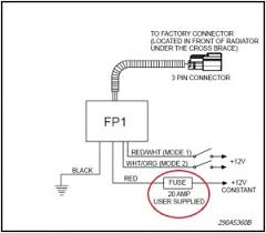 crown victoria archives freeautomechanic Ford Alternator Wiring Diagram 2009 ford crown victoria (police interceptor)