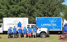 Budget Lawn Care Professional Lawn Care Service Lawns R Us